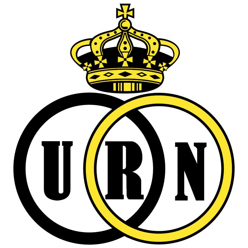 Union Royale Namur vector