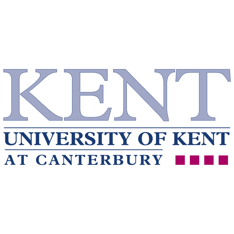 University of Kent vector