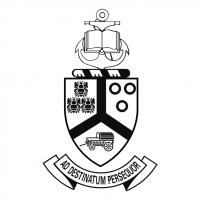 University Of Pretoria vector