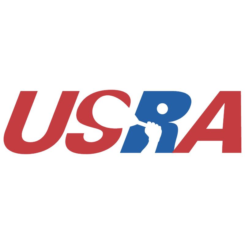 USRA vector