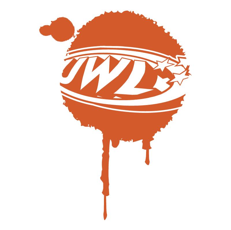 UWL spray vector