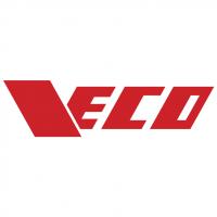 Veco vector