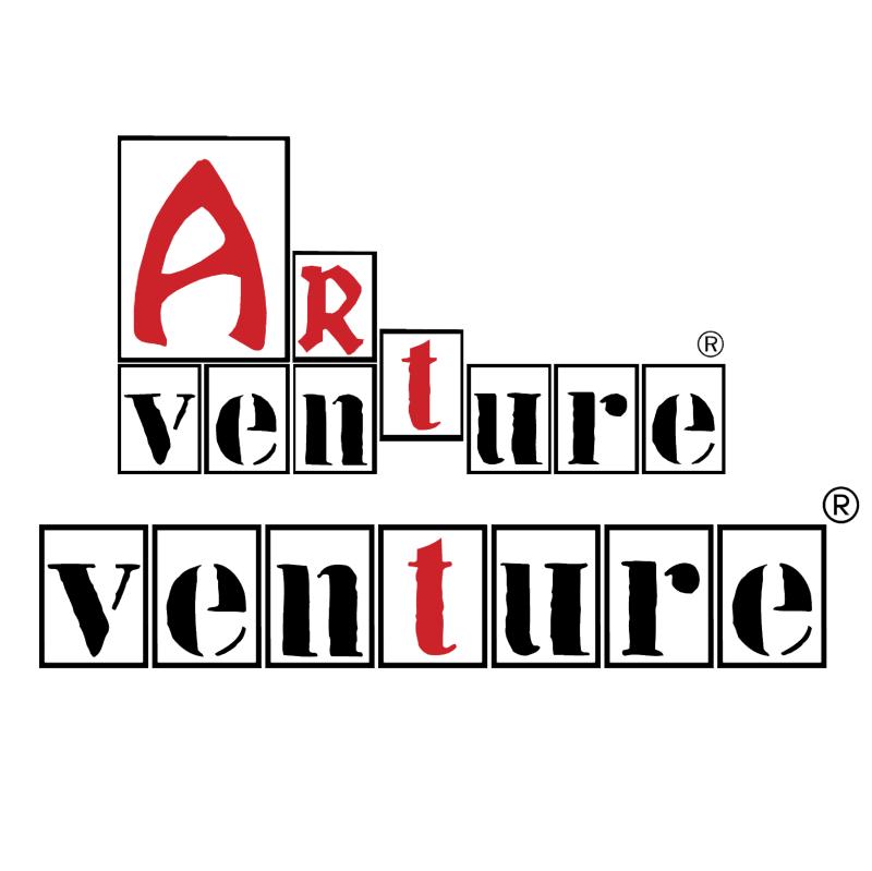 Venture Art vector