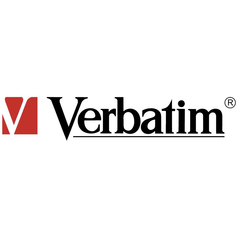Verbatim vector