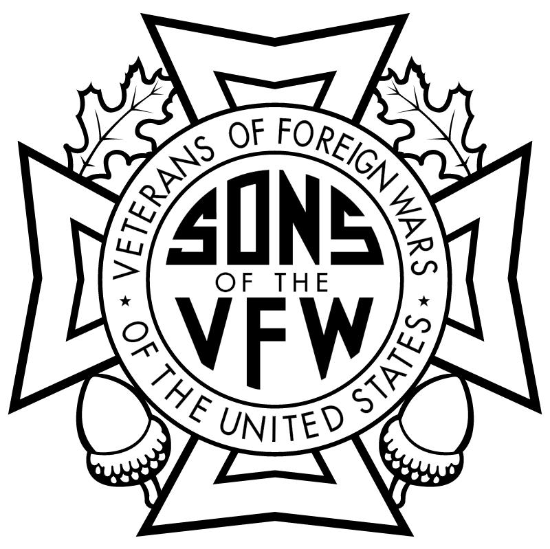 VFW vector