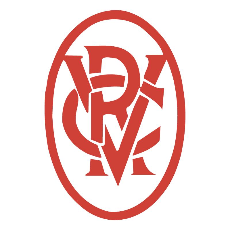 Victoria Racing Club vector