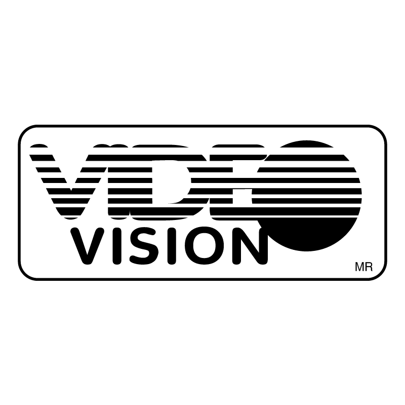 VideoVision vector