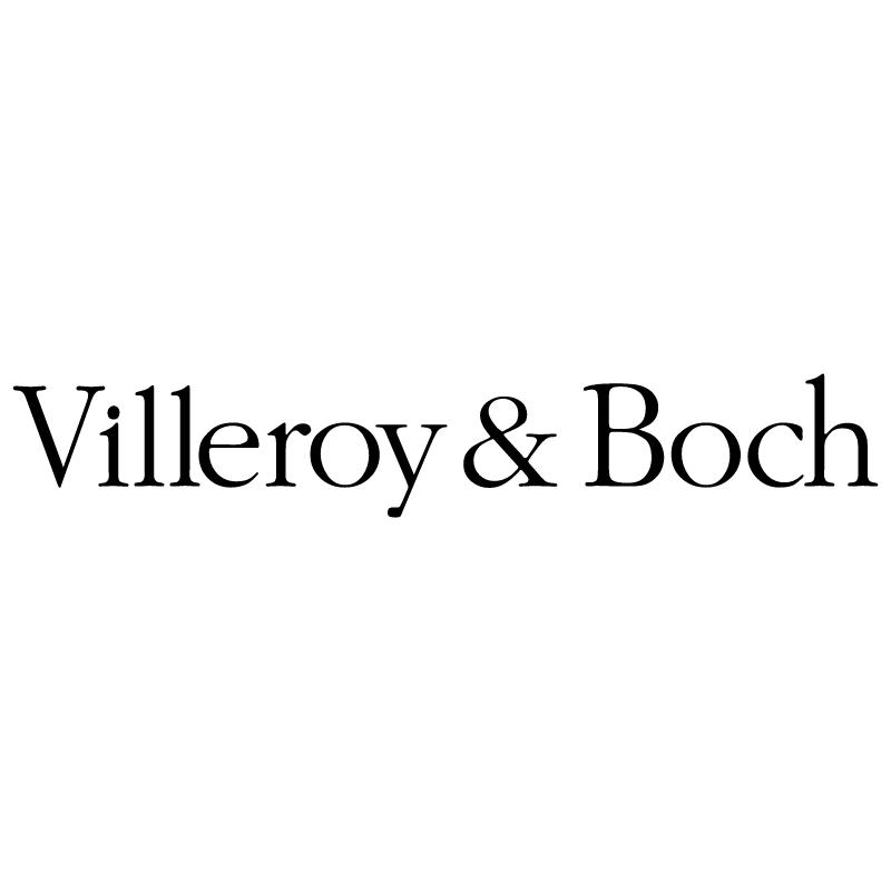 Villeroy & Boch vector