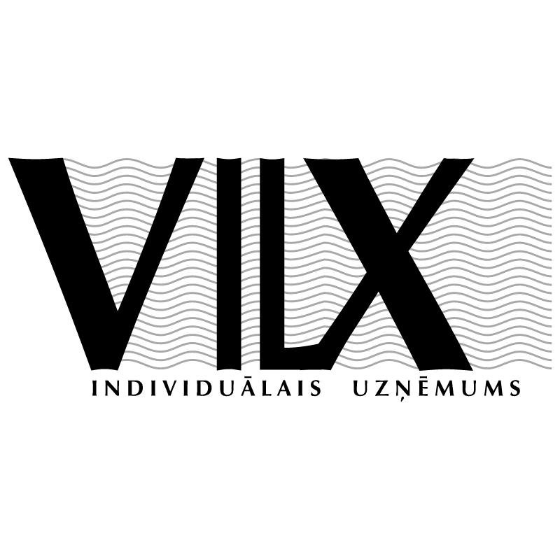 Vilx vector
