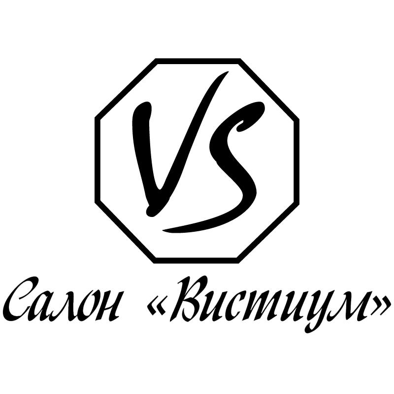 Vistium vector