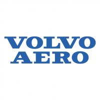 Volvo Aero vector