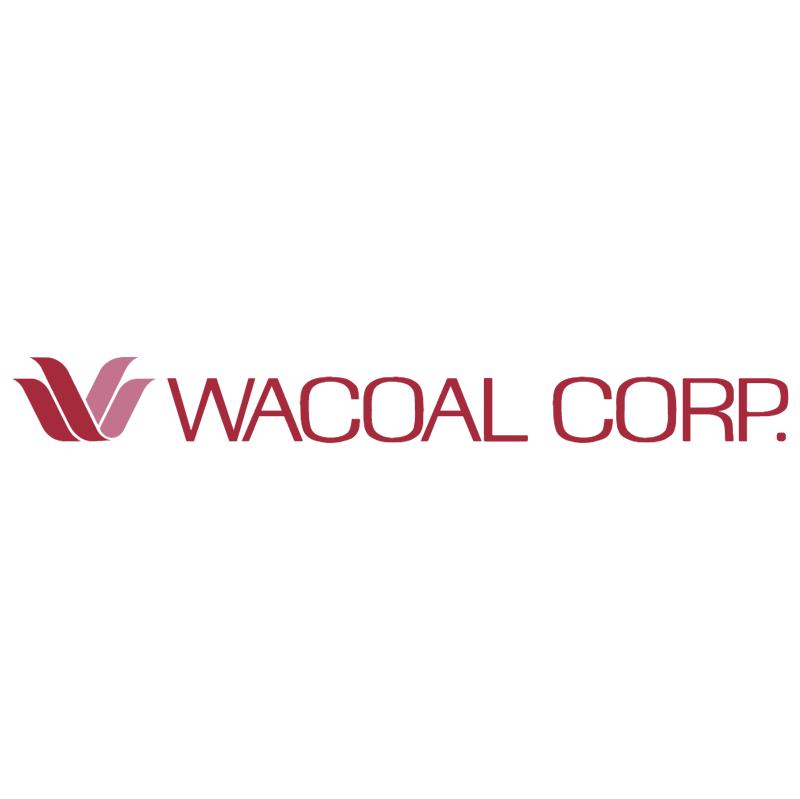 Wacoal vector