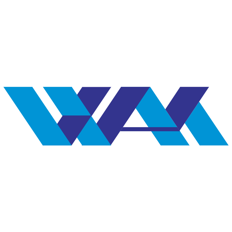 WAK vector