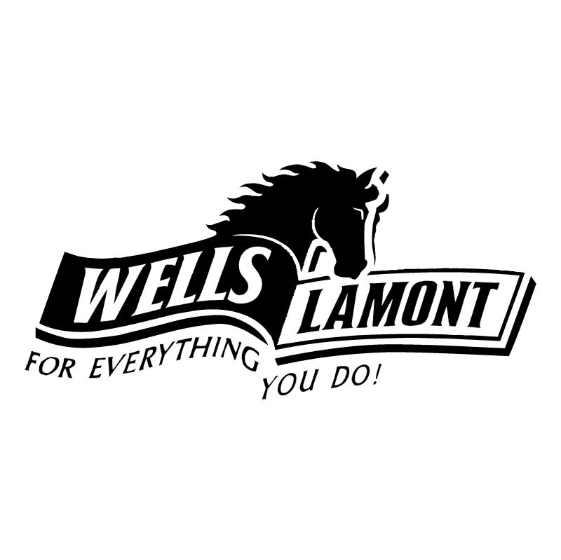 Wells Lamont vector