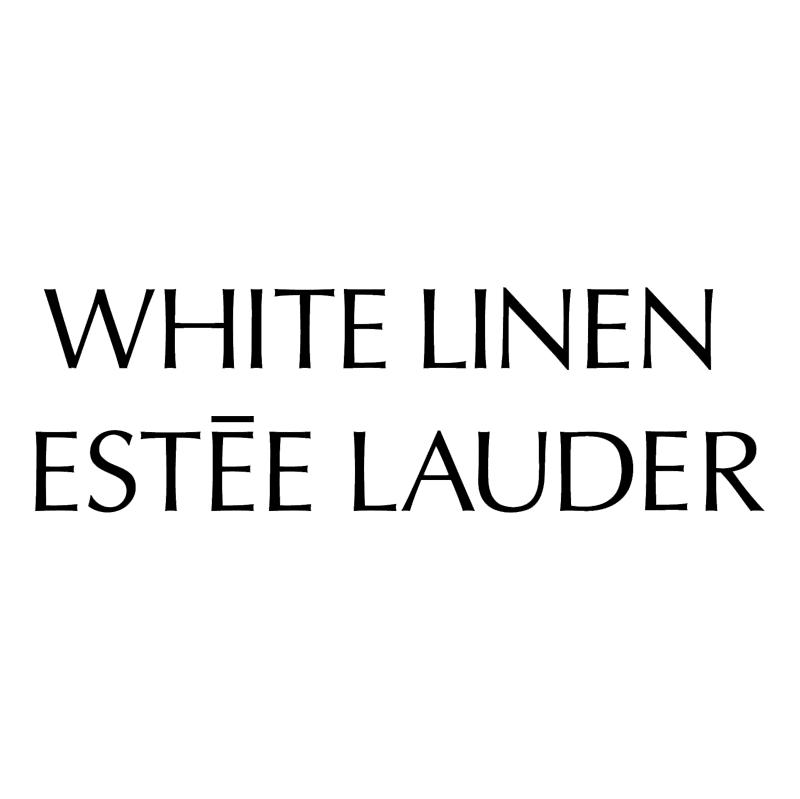 White Linen vector
