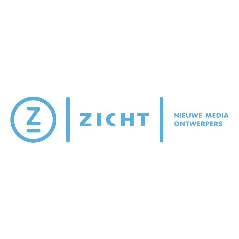 Zicht Nieuwe Media Ontwerpers vector