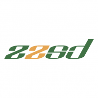 ZZSD vector