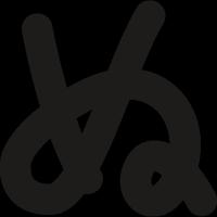 Japan Kanji vector