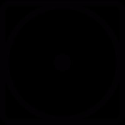 Dry normal vector logo