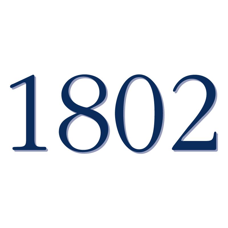 1802 vector