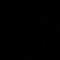 Sphere grid vector