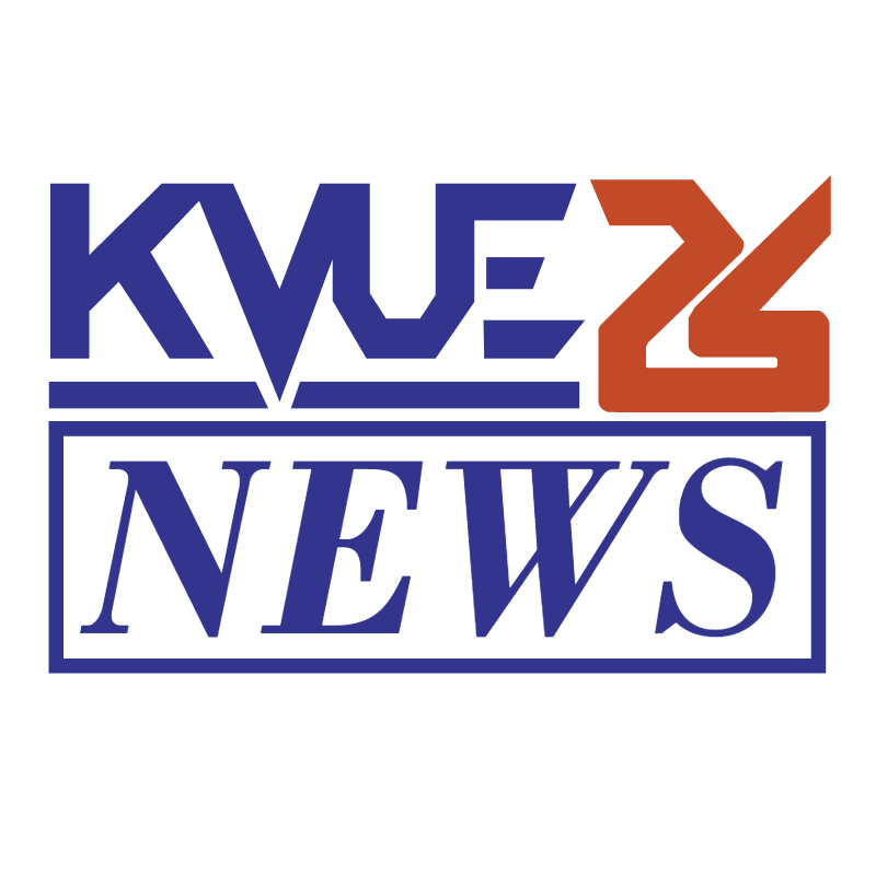 26 News vector