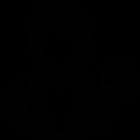 Block User vector