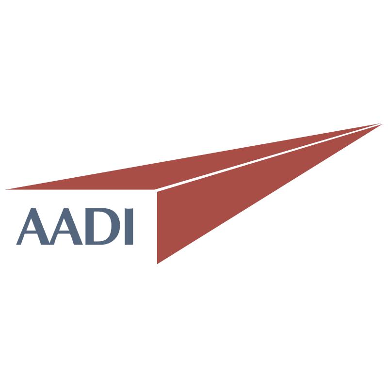 AADI vector