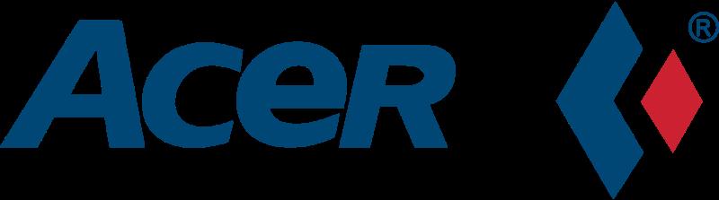 Acer vector