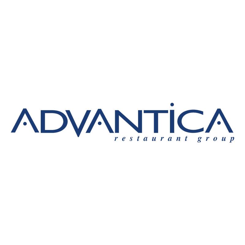 Advantica Restaurant Group 45306 vector