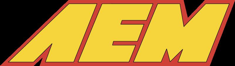 AEM2 vector