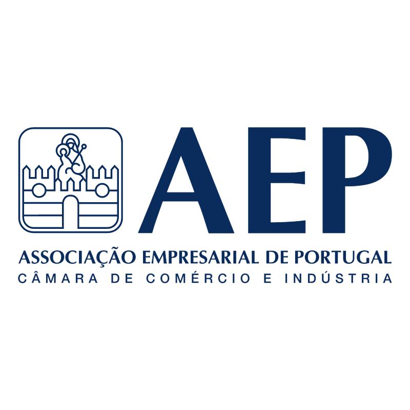 AEP vector