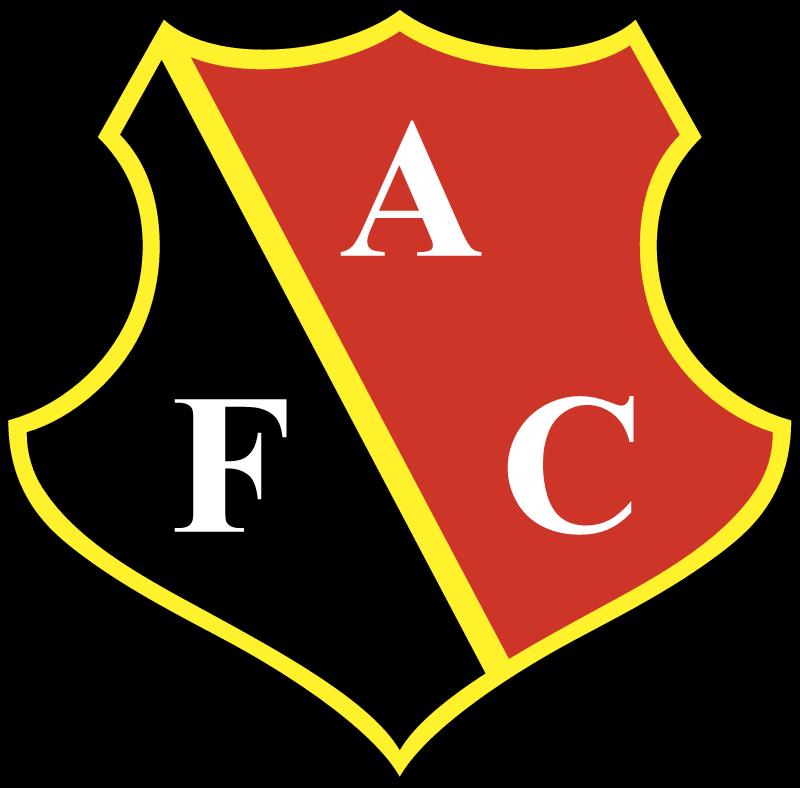 AFC vector