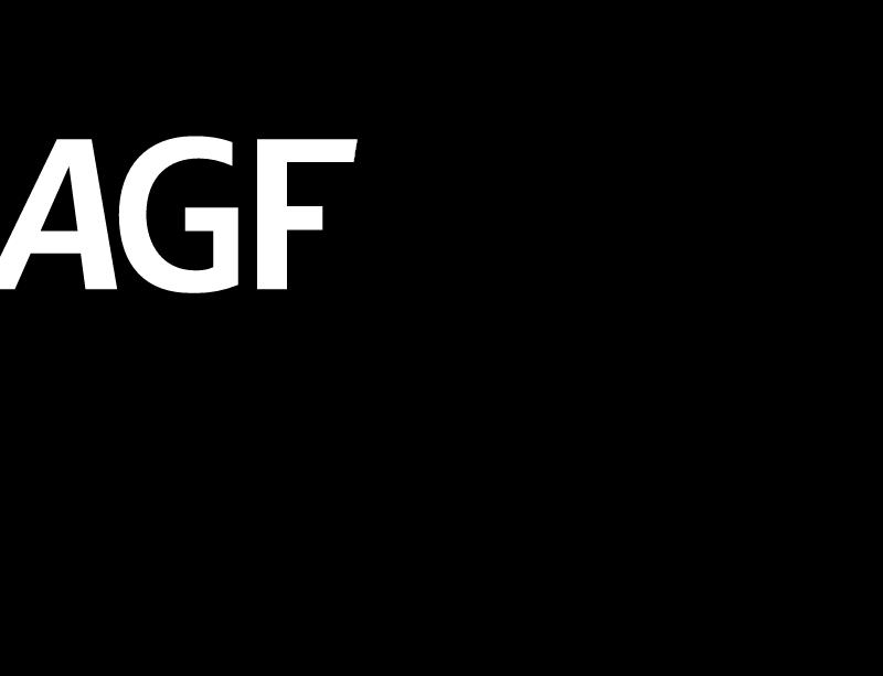 AGF Brasil vector