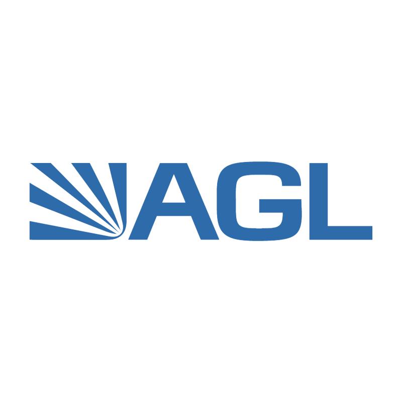 AGL Retail Energy vector