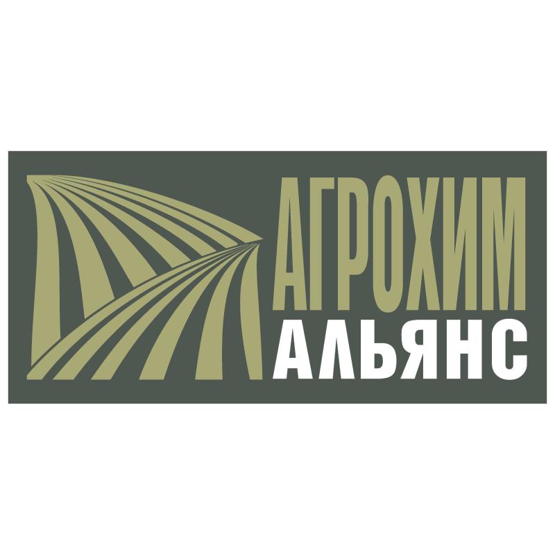 Agrohim Aljans 7082 vector