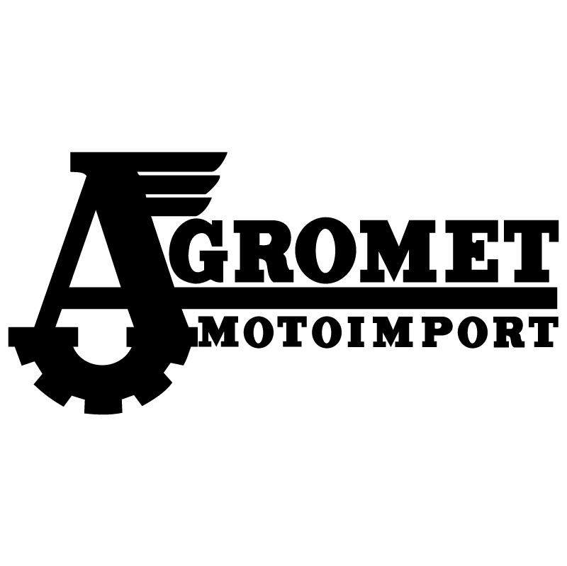 Agromet 14886 vector