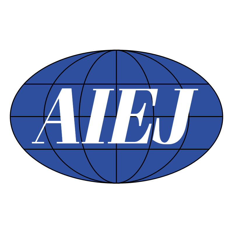 AIEJ 42633 vector