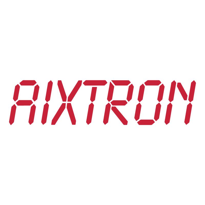 Aixtron 71489 vector