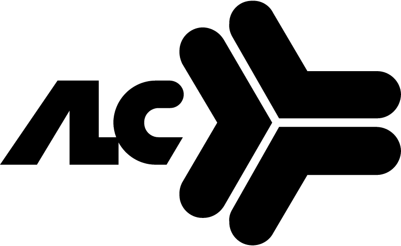 ALLEN LUND vector logo