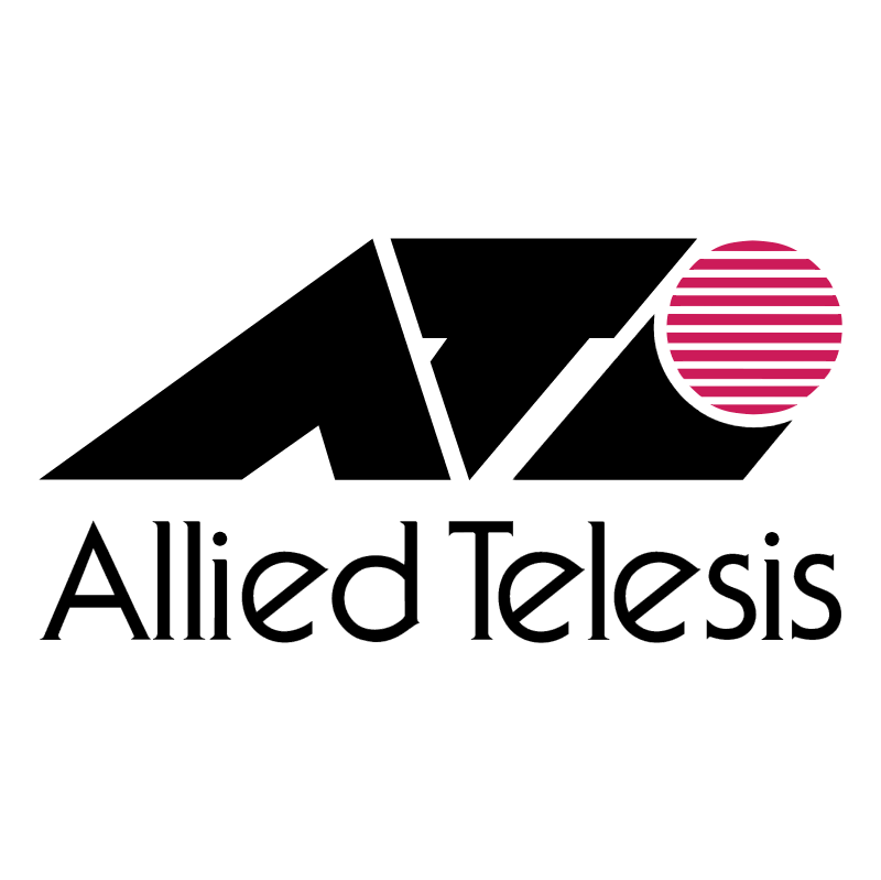Allied Telesis 71415 vector
