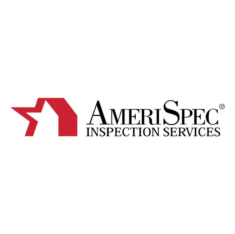 AmeriSpec vector