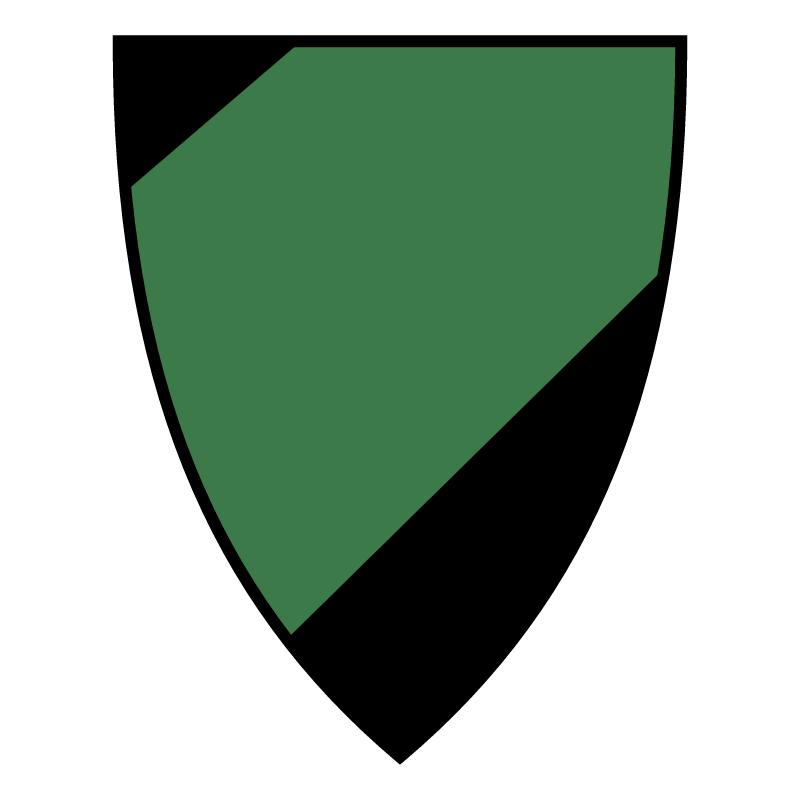 Andalucia Club de Futbol vector