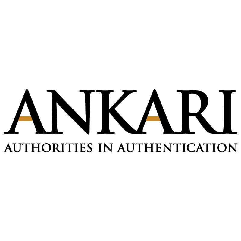 Ankari vector
