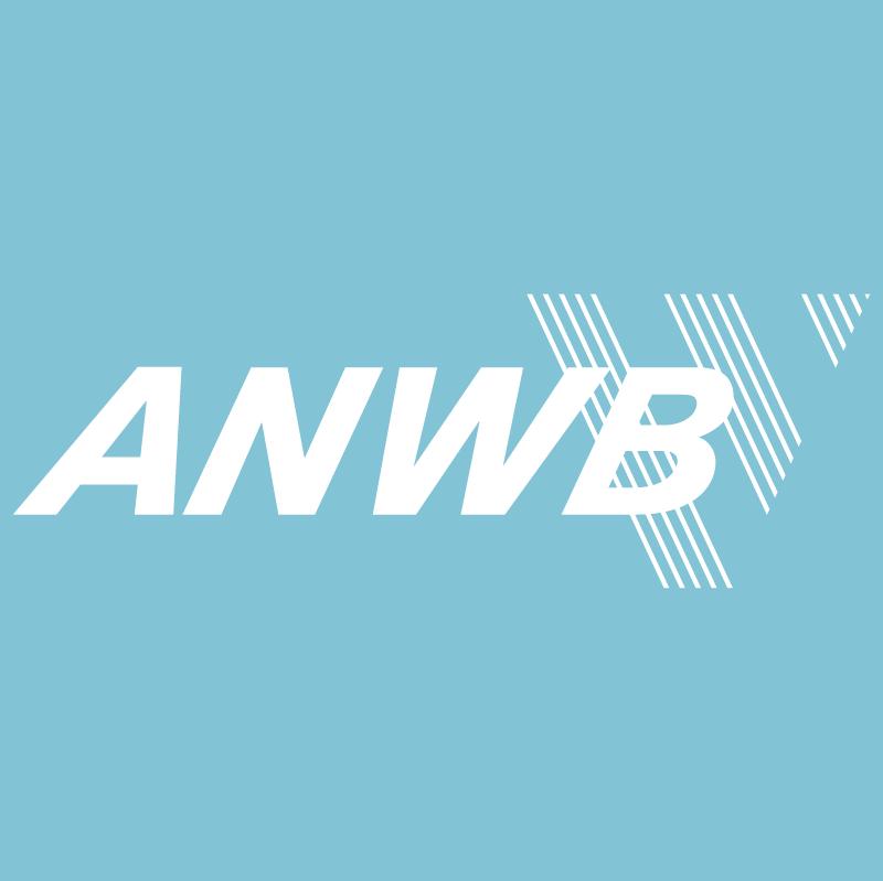 ANWB vector