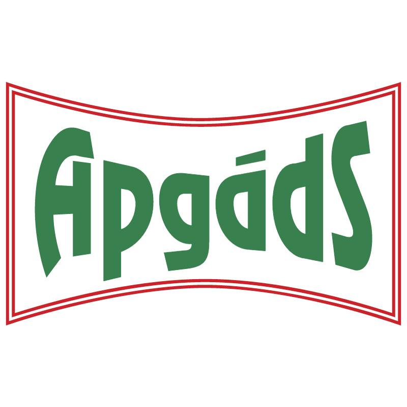 Apgads 23922 vector