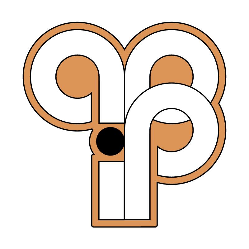 APIP 44207 vector