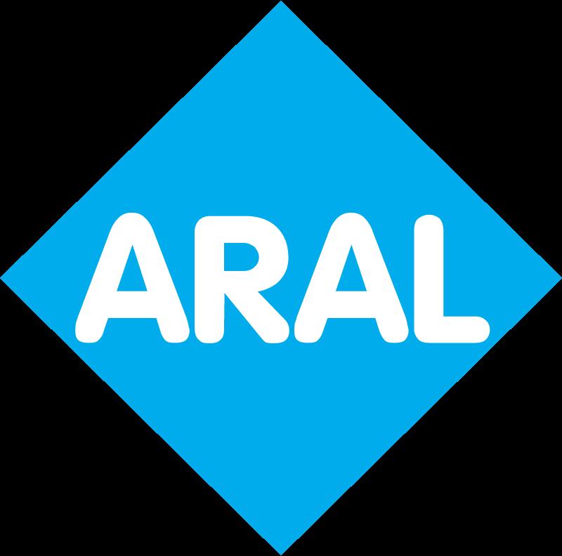 aral 1 vector
