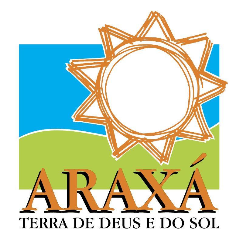 ARAXA vector
