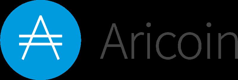 Aricoin vector